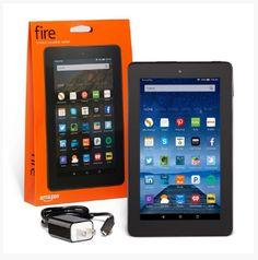 Alex Gates - Win a Kindle Fire Tablet - http://sweepstakesden.com/alex-gates-win-a-kindle-fire-tablet/