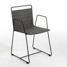 Les 20 meilleures images de meubles terrasse | Meuble ...