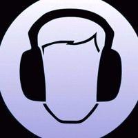 The Amygdala - Native by RadioIndieLounge on SoundCloud