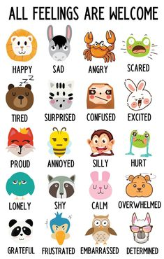 Feelings Activities, Counseling Activities, Therapy Activities, Preschool Activities, Mindful Activities For Kids, Play Therapy, Mindfulness For Kids, Mindfulness Activities, Feelings Chart