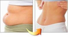 Dietas para bajar de peso, perder peso y adelgazar