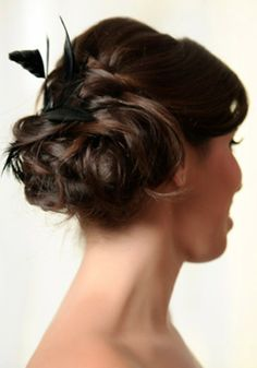 vintage hair styles 55 best hair ideas images on in 2018 hair 5361