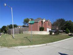 1108 Avatar Drive, Grand Prairie TX 75052 - Photo 22