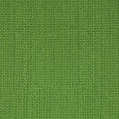Conrad Fabric - Cowtan Design Library 53% Viscose 27% Linen 18% Cotton 2% Acrylic