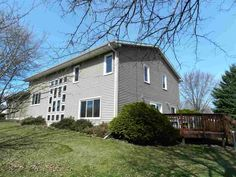 4544 Falcon Ct  Cottage Grove , WI  53527  - $244,500  #CottageGroveWI #CottageGroveWIRealEstate Click for more pics