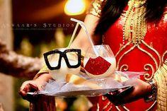 19 super Ideas for bridal shower ideas diy themes brides Engagement Decorations, Wedding Ceremony Decorations, Wedding Stage, Wedding Events, Bridal Shower Drinks, Bride Entry, Mehndi Decor, Bride Shower, Marriage Decoration