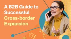 We have put together a guide on how to execute a well put-together expansion venture for your B2B business. Event Marketing, Sales And Marketing, International Market, Growth Hacking, Global Market, The Hard Way, Cloud Based, Market Research, Growing Your Business