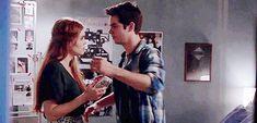Teen Wolf: 9 ottimi motivi per shippare Stydia - DANinSERIES
