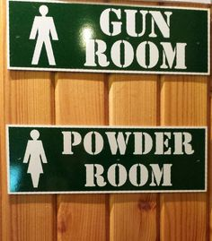 In this case I will pee standing I guess Sporting Clay Shooting, Trap Shooting, Shooting Sports, Pee Standing, Clay Pigeon Shooting, Sporting Clays, 2nd Amendment, Vinyl Crafts, Girls Be Like