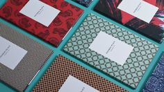 A Brand development case study for Fitzroy Place by Heavenly, A Branding Agency with offices in London, New York, Cardiff and Birmingham Event Branding, Branding Agency, Luxury Branding, Fitzroy Place, Typography Magazine, Property Branding, Print Packaging, Packaging Design, Magazine Cover Design