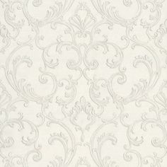 Papel Pintado Wallpaper No3 RC14048