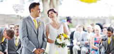 Weddings and Events 2014