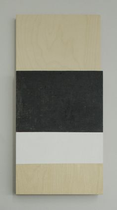 ALAN JOHNSTON - Untitled #1, 2011 Present Day, Art Fair, Cologne, Minimalism, Contemporary Art, Painting, Contemporary Artwork, Painting Art, Paintings