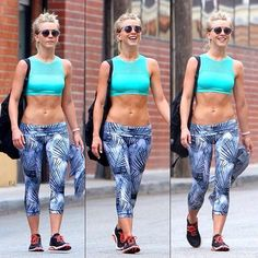 Best Weight Loss Tips in Just 14 Days - Health & Fitness - Modetrends Body Inspiration, Fitness Inspiration, Best Weight Loss, Weight Loss Tips, Lose Weight, Julienne Hough, Fitness Goals, Health Fitness, Fitness Top