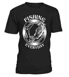 "# Fishing T shirt - Color Silver .  Special Offer, not available in shops      Comes in a variety of styles and colours      Buy yours now before it is too late!      Secured payment via Visa / Mastercard / Amex / PayPal      How to place an order            Choose the model from the drop-down menu      Click on ""Buy it now""      Choose the size and the quantity      Add your delivery address and bank details      And that's it!      Tags: Fishing Tshirt, fisher, sport board your boat and…"