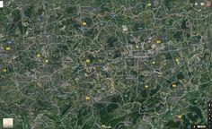38259at38259: Thank you for visit my Blog @ de/nrw/arnsberg/dort...