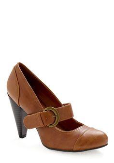 Modcloth Kick it Up heels    http://www.modcloth.com/Modcloth/Womens/Shoes/Heels/-Kick-It-Up-Heel