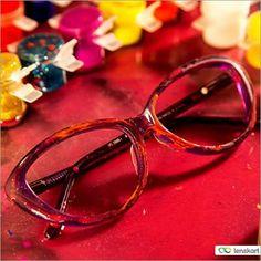 lenskart com first eyeglasses frame free daily dose of eyewear