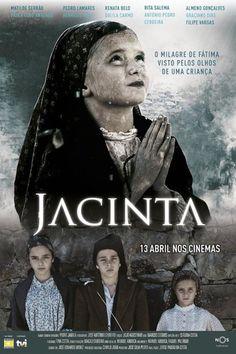 Jacinta (2017) Full Movie Streaming HD