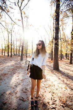 travel issues | fashiontoastfashiontoast