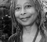 """""""Deliver me from writers who say the way they live doesn't matter. I'm not sure a bad person can write a good book. If art doesn't make us better, then what on earth is it for.""""   ― Alice Walker"""