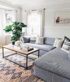 oturma odası, dekorasyon, ev dekor, oturma odası fikirleri, dekorasyon fikirleri