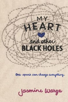 17 Sweet Books Like Everything, Everything Ya Books, Good Books, Books To Read, Reading Lists, Book Lists, Black Hole Wallpaper, Black Holes And Revelations, Black Hole Tattoo, Hole Drawing