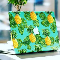 """176 Likes, 3 Comments - Gold Dipped Chaos (@golddippedchaos) on Instagram: """"#ontheblog it'sGIVEAWAY time!!! Check out how you can win a MacBook Skin from @cliqueshops AND…"""""""