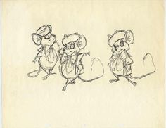 """Cartoon Brew 