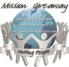 SavingStar #MissionGiveaway Win $100 in Amazon Gift Cards. Ends 6/1.