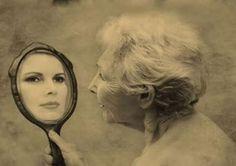 La demencia tiene muchas caras. Descubre los diferentes tipos de demencia que…