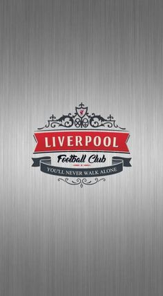 Trendy Sport Illustration Team Ideas #sport Liverpool Logo, Salah Liverpool, Liverpool Players, Liverpool Football Club, Liverpool Fc Wallpaper, Liverpool Wallpapers, Juergen Klopp, This Is Anfield, You'll Never Walk Alone