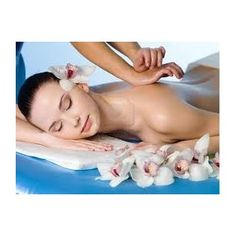 Aromatic Massage   This relaxing full body massage improves circulation concentrating on  the muscles to relive discomfort and tension caused by every day stress and activities. This massage combines the sense of smell utilizing pure essential oils to sooth the senses and enhance relaxation of the nervous  system.
