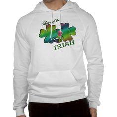 Rainbow Love Of The Irish Shirts #stpatrick'sday #Irish #lgbt #gayirishmen