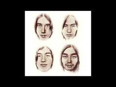 はっぴいえんど Happy End - 風街ろまん Kazemachi Roman 1971 (Full Album)