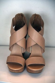 Shoes for this summer!