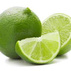 Find Citrus Lime Fruit Isolated On White stock images in HD and millions of other royalty-free stock photos, illustrations and vectors in the Shutterstock collection. Vitamin C, Deodorant, Health Benefits Of Lime, Cupuacu, Candida Yeast Infection, Salud Natural, Citrus Oil, Essential Oils, Food And Drink