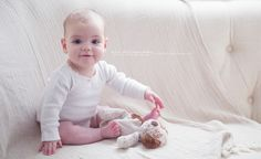 six-month-baby-portraits-in-bloomfield-michigan
