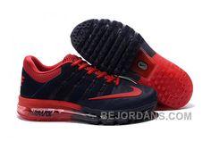 2016 Mens Nike Air Max 90 Shoes198 Super Deals