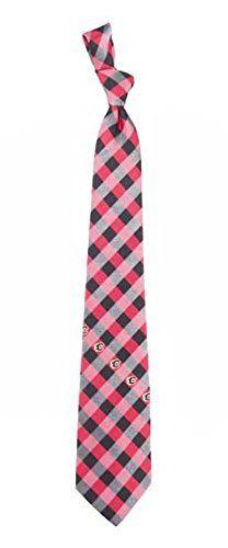 Calgary Flames Neckties
