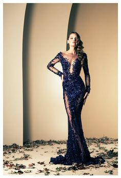 https://www.thehunt.com/finds/Azj89T-ziad-nakad-haute-couture-collection