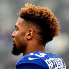 Black Men's Haircuts : Afro Taper Fade Haircut – Men's Hairstyles and Haircuts Black Men Haircuts, Black Men Hairstyles, Hairstyles Haircuts, Taper Fade Curly Hair, Taper Fade Haircut, Obj Haircut, Afro Fade, Beard Fade, Hipster Hairstyles