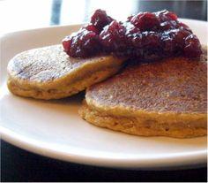 Almost Martha's Pumpkin Pancakes Milk-Free) Recipe - Food.comKargo_SVG_Icons_Ad_FinalKargo_SVG_Icons_Kargo_FinalKargo_SVG_Icons_Ad_FinalKargo_SVG_Icons_Kargo_Final