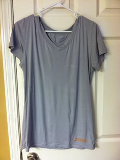 My Home Life Story: Honest, UNPAID Review of Tommie Copper Compression Wear!