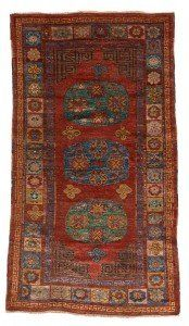 Lot 109 Khotan Circa 1900 218 X 121 Cm Estimate 1 000 Khotan Rugs Rugs Rugs On Carpet
