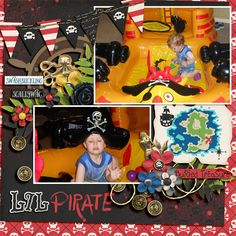 Fuss Free: Scallywag by Fiddle-Dee-Dee Designs http://scraporchard.com/market/Fuss-Free-Scallywag-Digital-Scrapbook-Template.html Scallywag Bundle by Dream Big Designs http://scraporchard.com/market/Scallywag-Bundle-Digital-Scrapbook.html