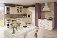 kuchyně provence ikea - Hledat Googlem