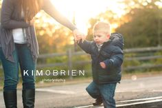 Lifestyle mother and son family portrait Kim OBrien Photography  www.kimobrienphotography.com