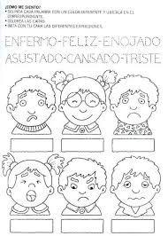 Resultado de imagen para actividades educativas para el 20 de noviembre en preescolar