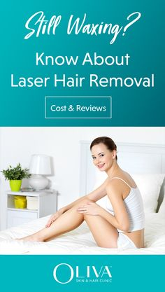 75 Best Laser Hair Removal Images In 2020 Laser Hair Removal